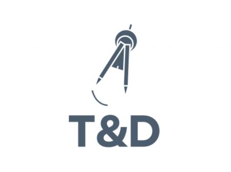 Truques & Dicas | Opções de Projecto - 3 métodos de resolução