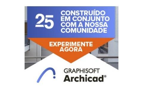 Archicad 25