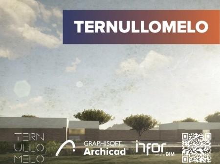 Truques & Dicas   Convidado TERNULLOMELO