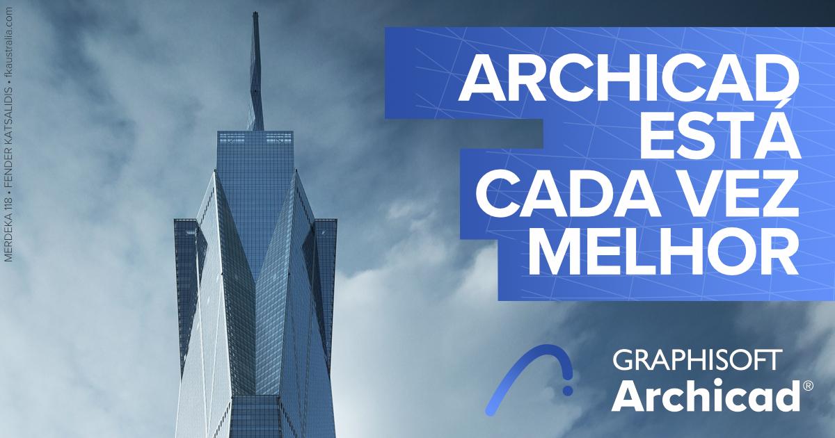 archicad-keeps-getting-better-social-media-1200x630.jpg