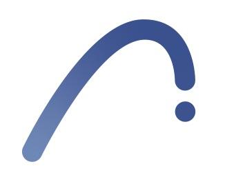archicad-logo.jpg