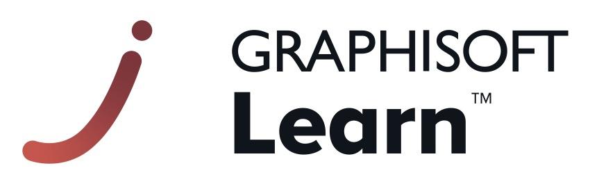 graphisoft-learn-gradient-cmyk.jpg