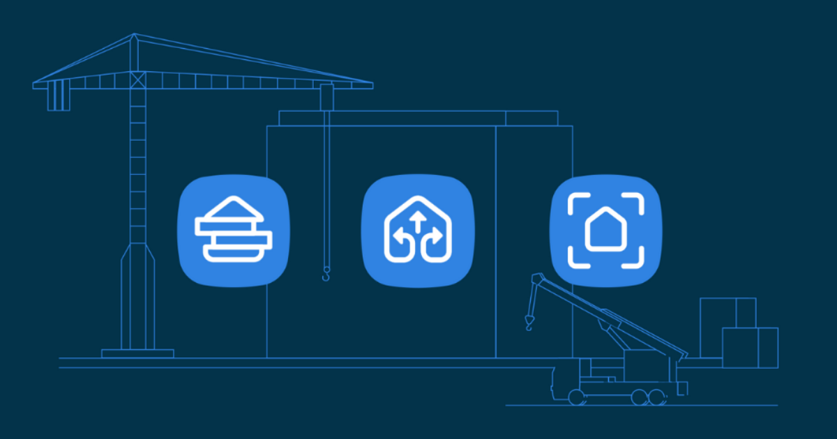 solibri-bim-for-construction-workflow.png