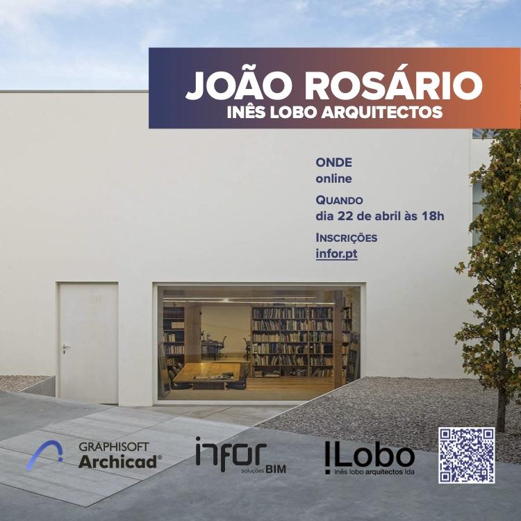 td-joao-rosario-v3.jpg